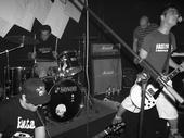 Rock con Arny Division