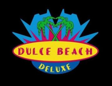 Discoteca Dulce Beach, Aguadulce